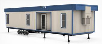 new-construction-trailer-office-houston