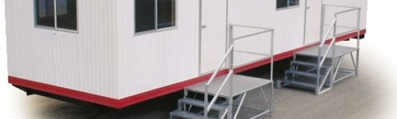 Reasons Why Modular Classrooms May Prove To Be An Effective Solution For Your Expansion Requirements
